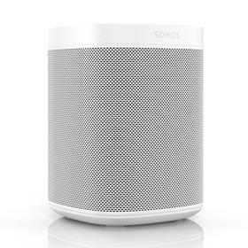 Sonos One Wireless Hi-Fi Sy