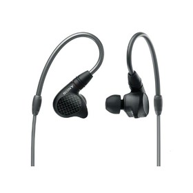 Sony In-ear Monitor Headpho