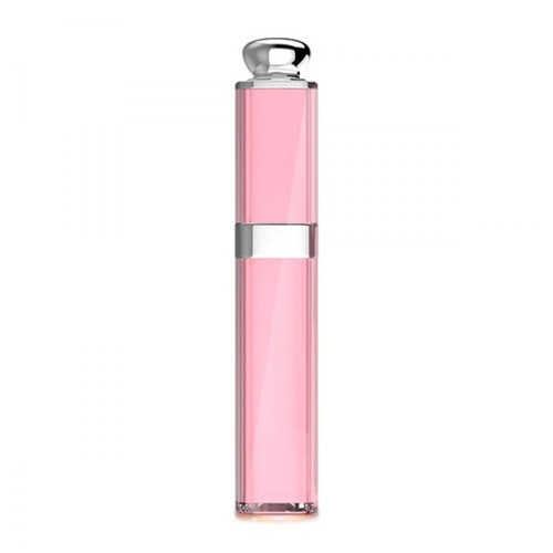 Tongsis Wired Monopod Noosy Lipstick Selfie Stick BR14 - pink