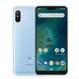 Xiaomi Mi A2 Lite (RAM 4GB/