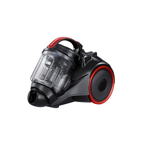 Samsung Vacum Cleaner Canister - VC15K4110VR/SE