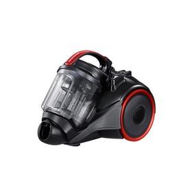 Samsung Vacuum Cleaner Cani