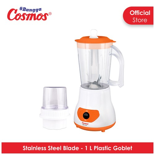 Cosmos CB-171 P - Blender 1 L