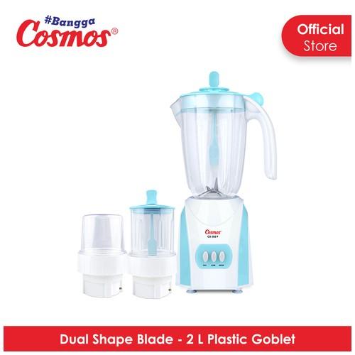 Cosmos CB-282 P - Blender 2 L