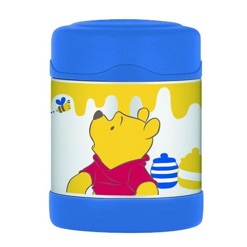 Thermos F3004wps Disney Winnie The Pooh Food Jar