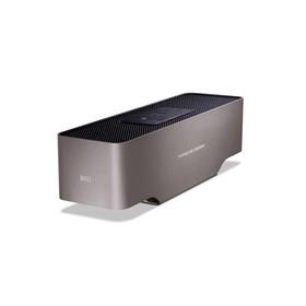 KEF Gravity One Wireless Sp