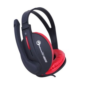 Marvo Gaming Headphone H 83