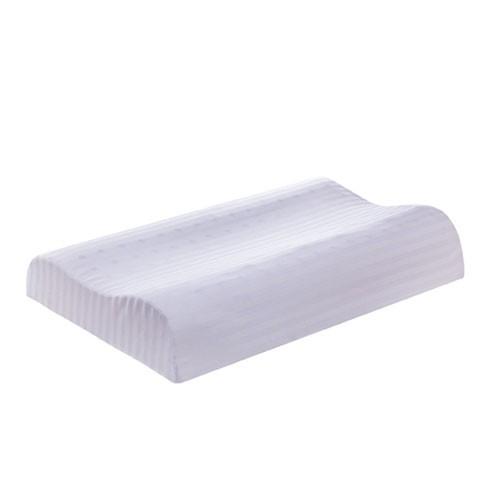 Dunlopillo Bantal Tidur Ergo Syntetix Latex Pincore