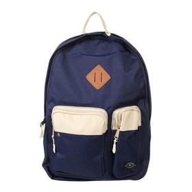 Parkland Academy Bag - Atla