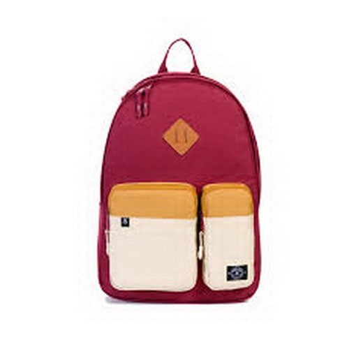 Parkland Academy Bag - Collins