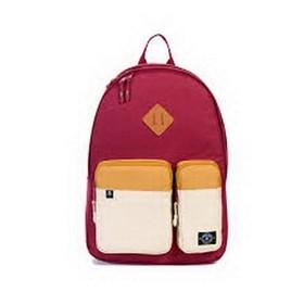 Parkland Academy Bag - Coll