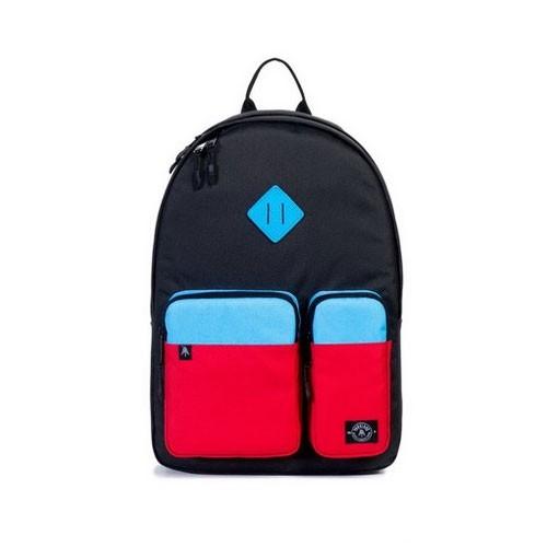Parkland Academy Bag - Formula