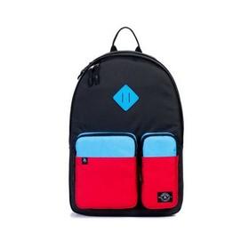 Parkland Academy Bag - Form