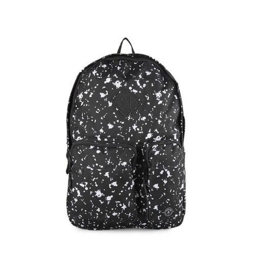 Parkland Academy Bag - Glow Black