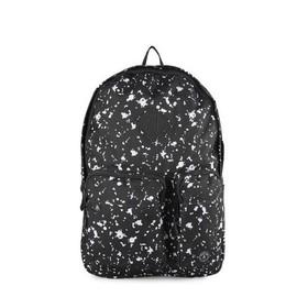 Parkland Academy Bag - Glow