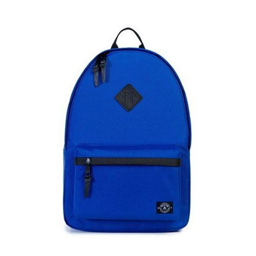 Parkland Meadow Bag - Surf Blue