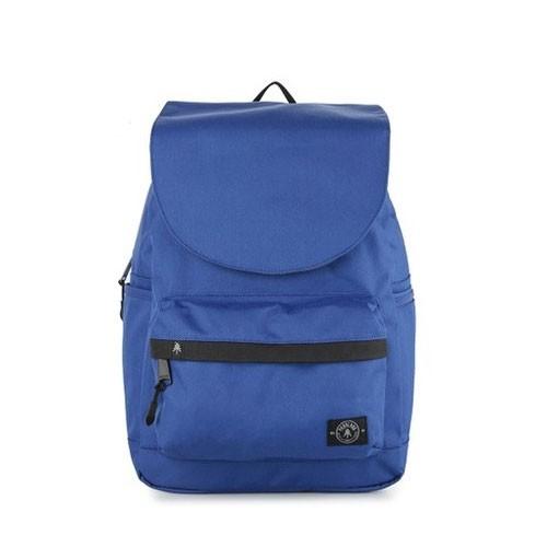 Parkland Rushmore Bag - Surf Blue