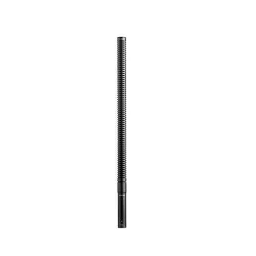 Shure End-address Shotgun Condensor Microphone (Long) VP89L