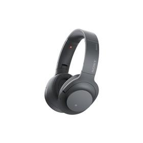 Sony Headphone Wireless Blu