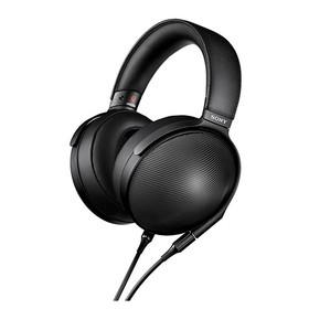 Sony Headphone MDR Z1R - Bl
