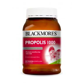 Blackmores Propolis 1000 (220)