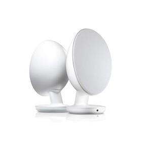 Kef Egg White Wireless Digi