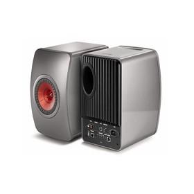 KEF LS50 Wireless Speaker -