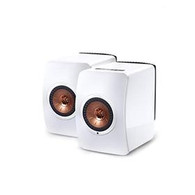 KEF LS50 Wireless Speaker G