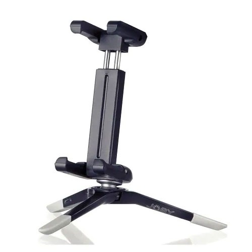 Joby Grip Tight Micro Stand XL - Black