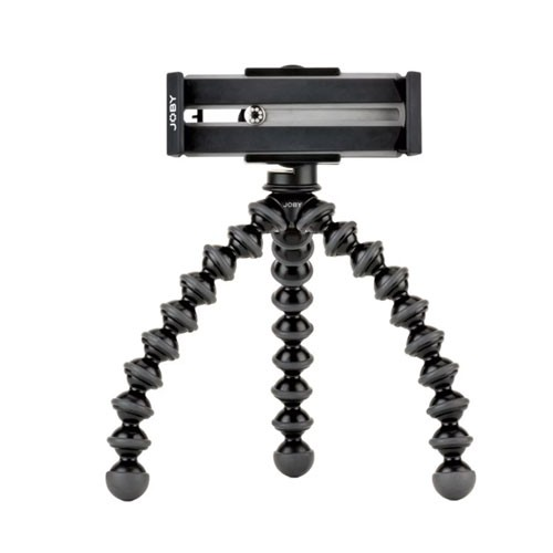 Joby Griptight GorillaPod Stand Pro For Tablet
