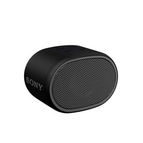 Sony Bluetooth Speaker Extr