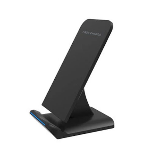 Voia Wireless Charger G100 - Black