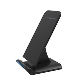 Voia Wireless Charger G100