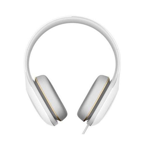Xiaomi Mi Headphones Comfort - White
