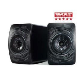 KEF LS50 Wireless Speaker '