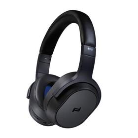KEF Space One Headphone Wir