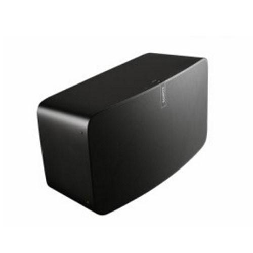 Sonos Play 5 New Gen. 2 Wireless Hi-Fi System Speaker - Black