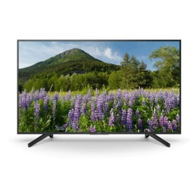 Sony UHD 4K Smart LED TV KD