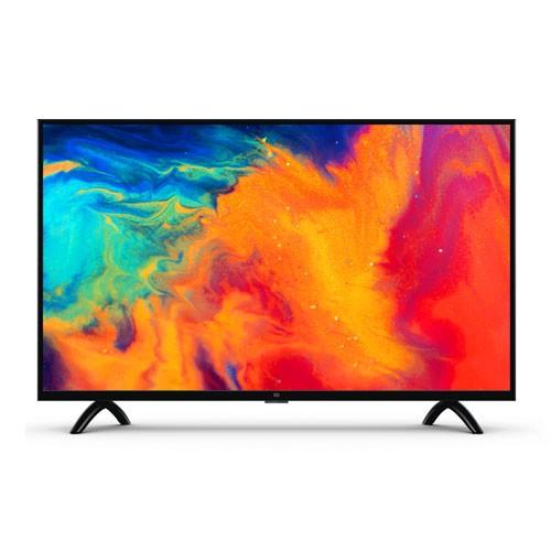 Xiaomi Mi TV LED 4A 32inch