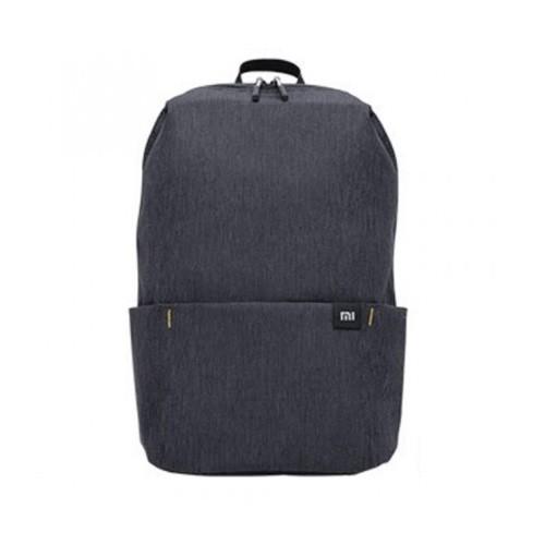 Xiaomi Mi Mini Small Lightweight Waterproof Backpack 10L - Black