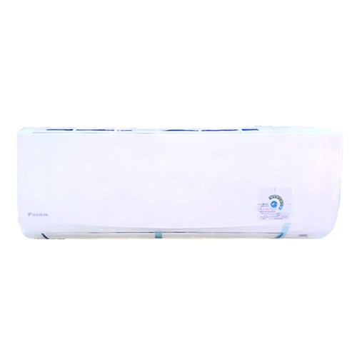 Daikin FTC20NV14 R32 AC Split 3/4 pk 20NV Thailand - White