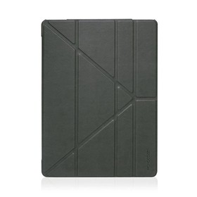Monocozzi Lucid Folio Casin