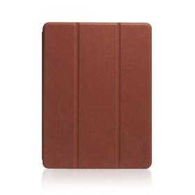 Monocozzi Case iPad 9.7 (20