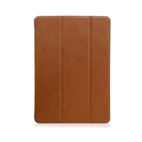 Monocozzi Lucid Folio Casin