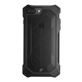Element Case REV iPhone 7 P