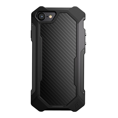 Element Case Sector for iPhone 7/8 - Carbon