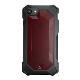 Element Case REV for iPhone