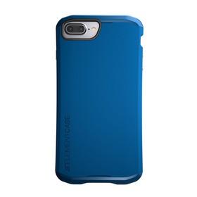 Element Case AURA iPhone 7/
