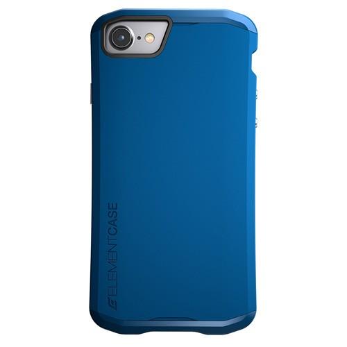 Element Case Sector for iPhone 7 Plus/8 Plus - Carbon