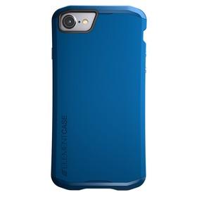 Element Case AURA for iPhon